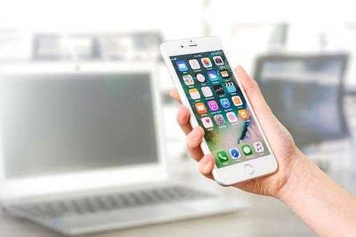 evalua la viabilidad de una app para tu empresa