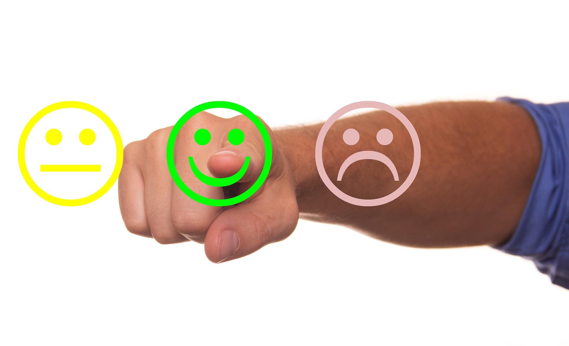 Las buenas y malas opiniones ayudan a las ventas de tu hotel