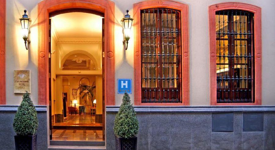 ¿Podría la Teoría de juegos ser  su arma secreta para atraer huéspedes del hotel?