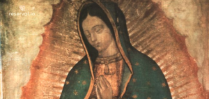 La máxima devoción religiosa en México